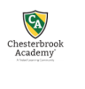 Click this Image to visit the Chesterbook Academy category.