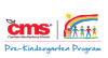 Click this Image to visit the CMS - Pre-K Programs category.