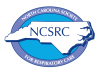 Click this Image to visit the North Carolina Society for Respiratory Care category.