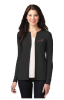 LM1008 Port Authority Ladies Concept Stretch Button-Front Cardigan CMS - Pre-K Programs