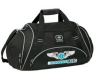 108085 - Ogio Crunch Duffle MedCenter Air