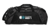 411097 - OGIO Transition Duffel MedCenter Air