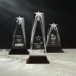 Star Tower Achievement Awards