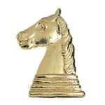 Chess Chenille Pin Education Trophy Awards