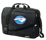 117023 - Voyager Messenger NC Society for Respiratory Care