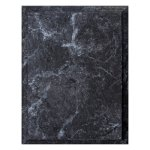 Black Marble Plaques Sales Awards