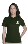 88181 - Ash City - Core 365 Ladies Origin Performance Piqué Polo - Copy Winding Springs Elementary
